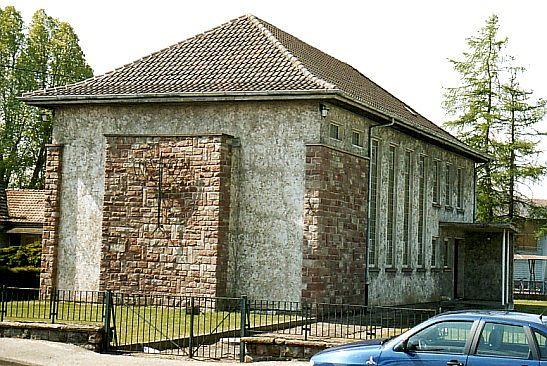 http://www.juden-in-baden.de/images/Alsace%201/Bischwiller%20Synagogue%20100.jpg