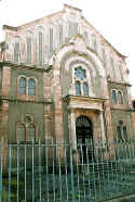 Thann Synagogue 102.jpg (68801 Byte)