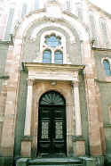 Thann Synagogue 103.jpg (63315 Byte)