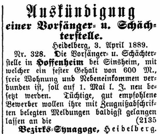 http://juden-in-baden.de/images/Images%20144/Hoffenheim%20Israelit%2008041889.jpg