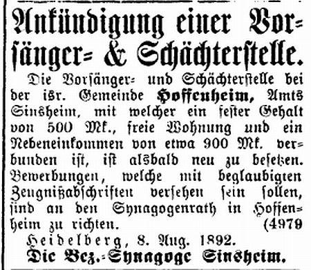 http://juden-in-baden.de/images/Images%20144/Hoffenheim%20Israelit%2011081892.jpg