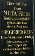 Kempten Friedhof 154a.jpg (69511 Byte)