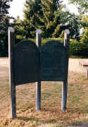 Walldorf Friedhof 153.jpg (77015 Byte)