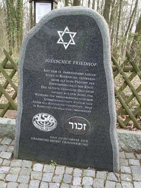 http://www.juden-in-baden.de/images/Images%20205/Rotenburg%20Friedhof%20171.jpg