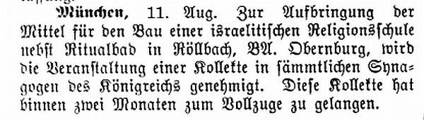 http://juden-in-baden.de/images/Images%20225/Roellbach%20Israelit%2014081901.jpg