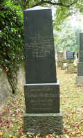 Kirn Friedhof 164.jpg (127595 Byte)