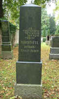 Kirn Friedhof 167.jpg (124799 Byte)