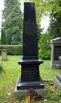 Kirn Friedhof 182.jpg (117450 Byte)