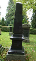Kirn Friedhof 183.jpg (107008 Byte)