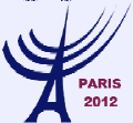 Paris 2012.png (22315 Byte)