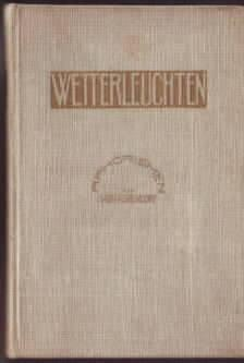Bahn + Bus CH | VBZ | Bibliographie - Bibliography