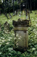 Hechingen Friedhof01.jpg (81608 Byte)